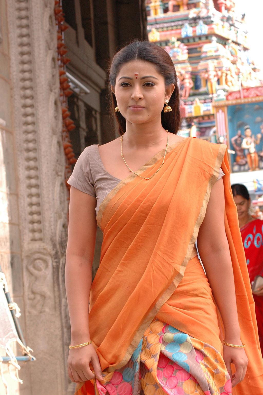 Nidhhi Agerwal 4K Wallpaper, Indian actress, Telugu Actress, Hot actress, People, #2249