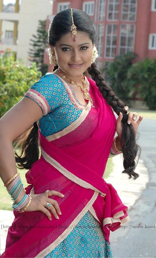 Beautiful Mehreen Telugu ActressPhotos 2016 Stills - Movie Reviews News Updates