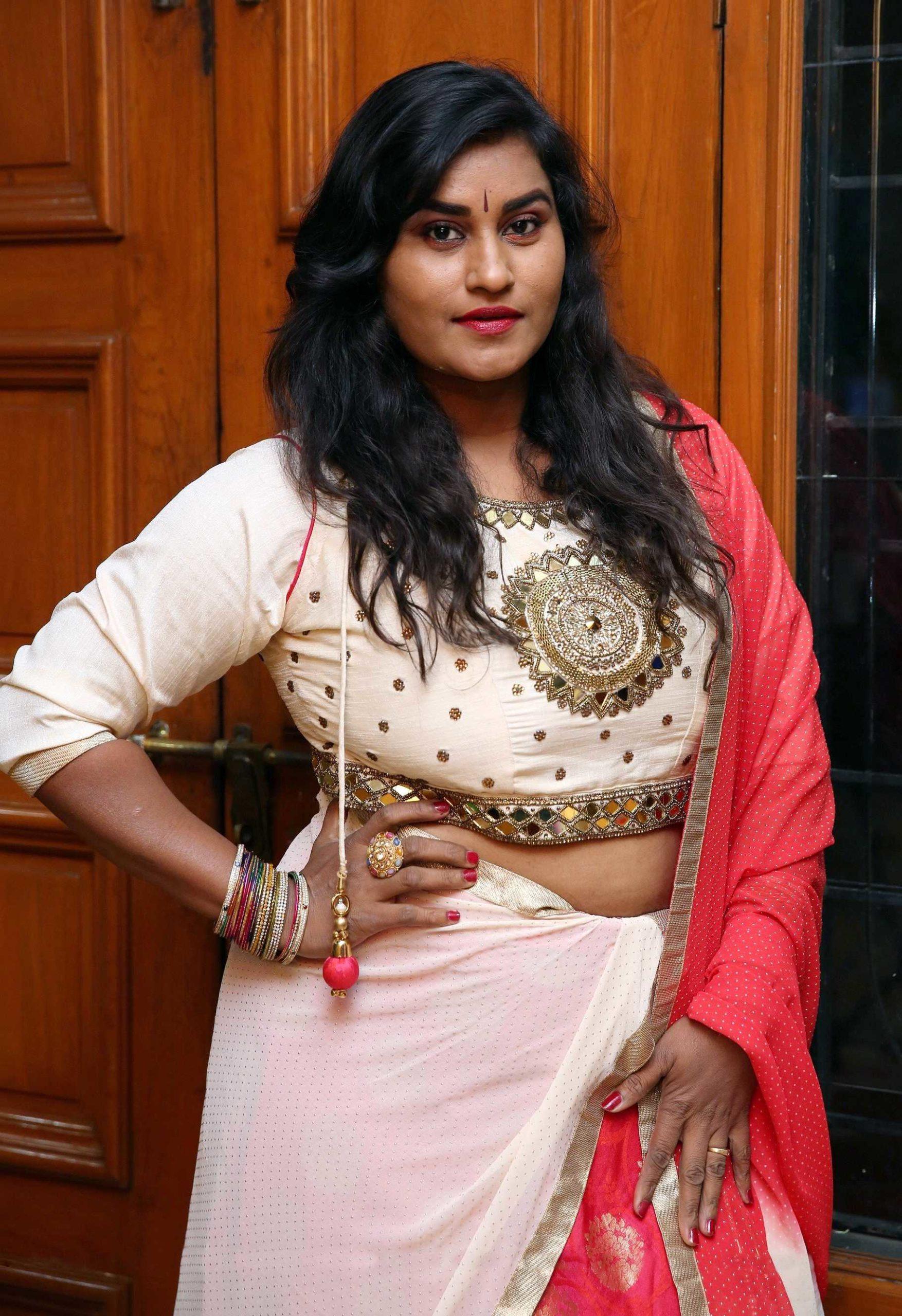 Actress gallery telugu Actress Heroine