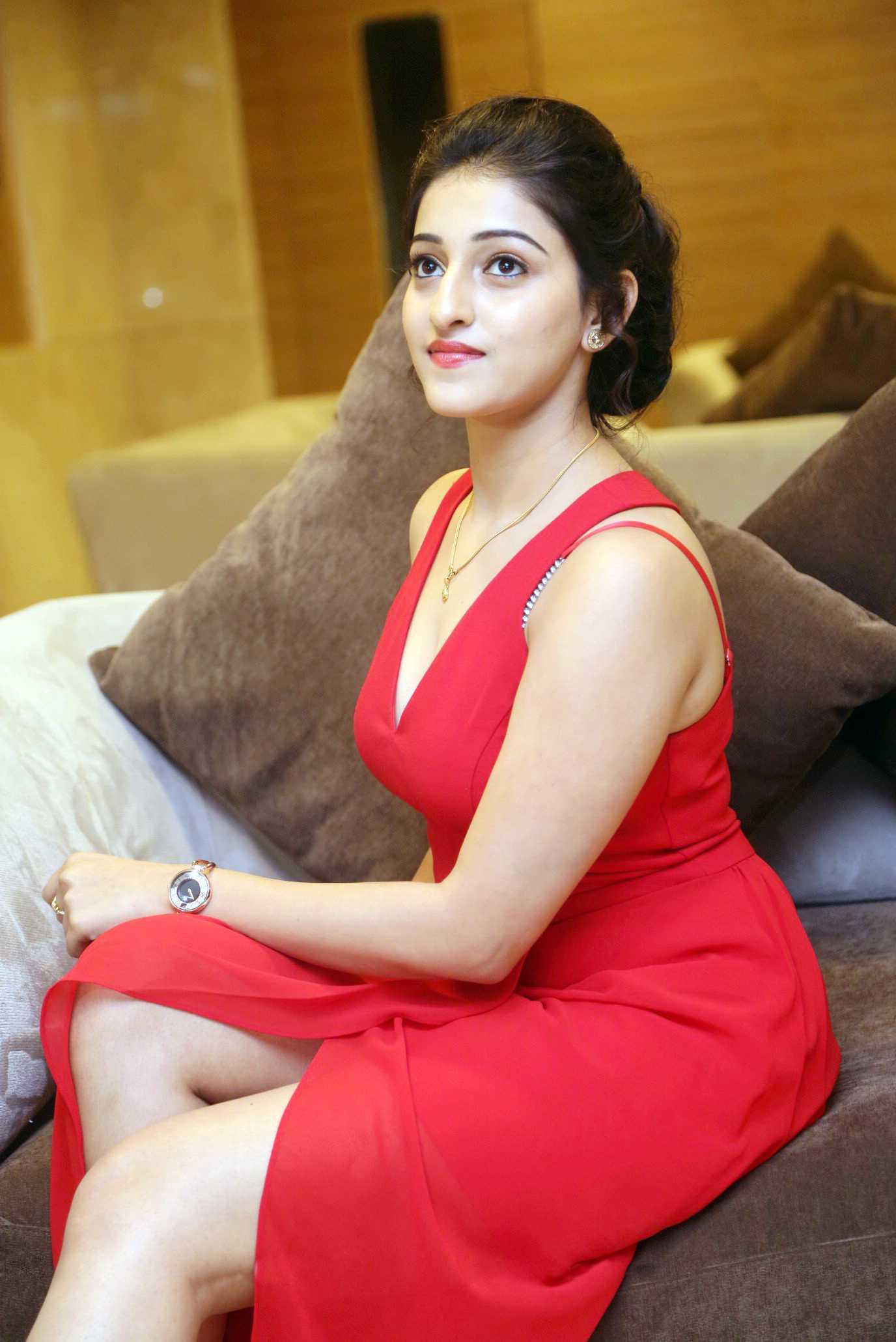 Celebrity Telugu Nude Pictures Images