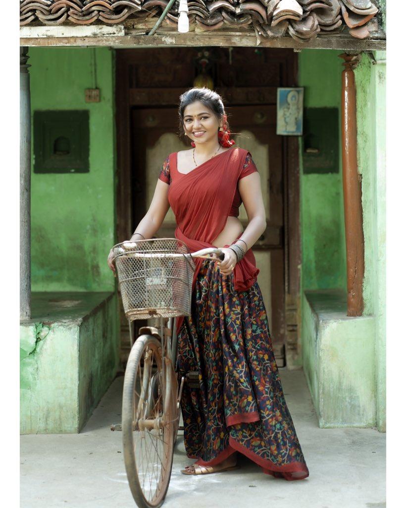 Shalu Shamu Latest hot photos